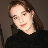 I am an English and philosophy graduate with a passion for literature and creative writing. My strengths lie in creativity, critical analysis and essay writing. I am happy to assist at any level
