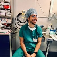 Graduating in Medicine and Surgery at the Vita-Salute San Raffaele University of Milan offers repetition lessons in Anatomy, Chemistry, Physics, Mathematics, General Pathology, General Pharmacology