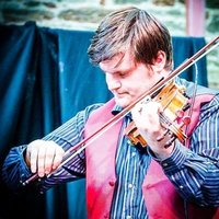 Highly experienced teacher offering fiddle and violin lessons for all ages and abilities.