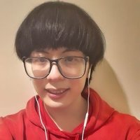Korean Tutor (YouTube), Language lover, Enthusiastic about teaching Korean. Online or face-to-face class.