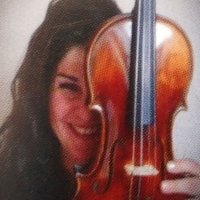 Passionate Violinist with Master's degree and10+ years experiance offering online and face to face lessons in Lambeth/London. Preparation for all Grades Abrsm, exelent results.