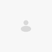 Spanish online (also for enterprises) - certified Spanish teacher and DELE A1-C2 certified examiner with + 10 years of experience