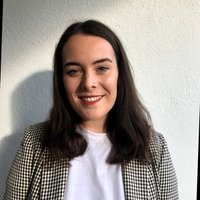 Violinist offering violin/fiddle/piano lessons online/in Dublin. University and national youth orchestra scholarship recipient and leader.